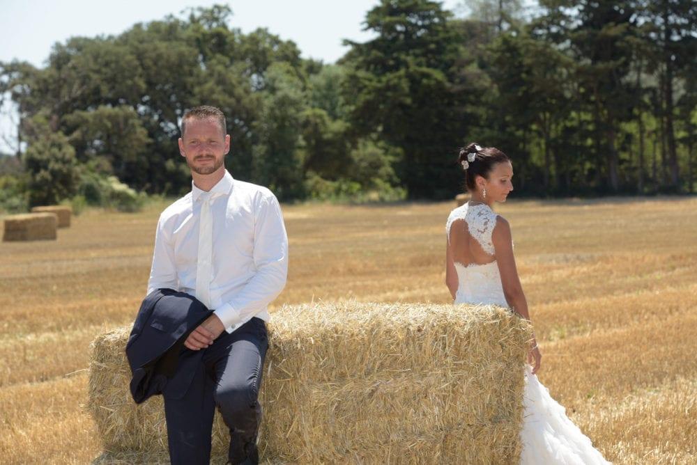 photographe de mariage gard vaucluse